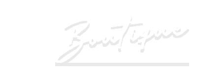 Logo invert
